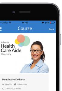 SharEvent Associazioni App per Corsi di formazione