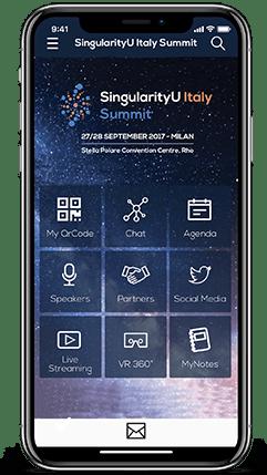 app-personalizzata-per-partecipanti-sfotware-gestione-eventi-sharevent