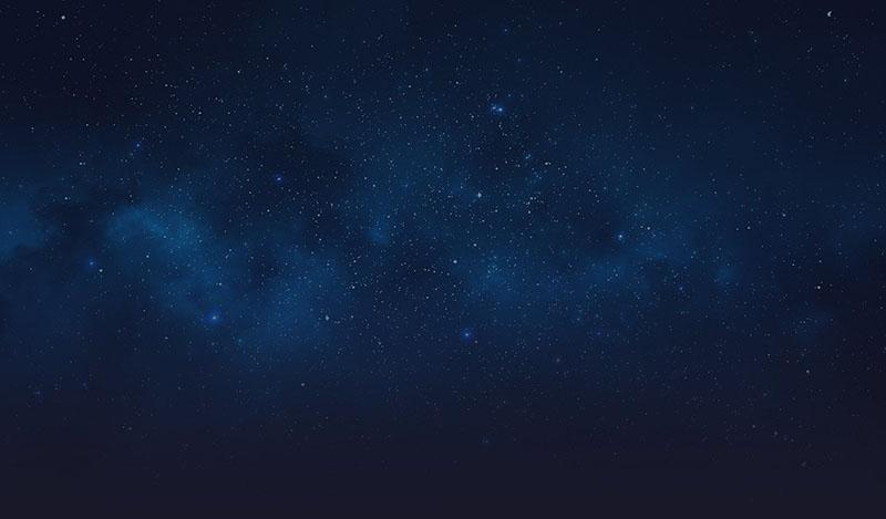 sfondo-stelle-clienti-sharevent