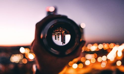 binocular-to-see-at-lenght