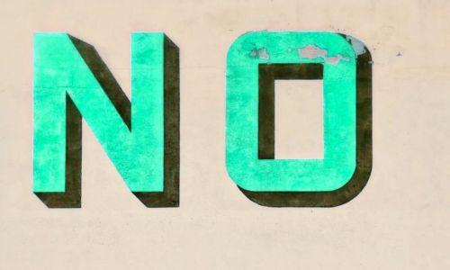 No-dipinto-su-un-muro-Unsplash